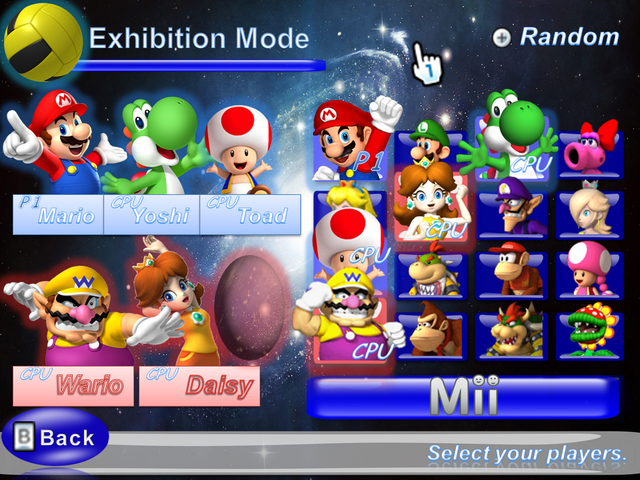 File:Player Select MDR.png