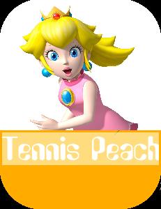 File:Tennis Peach MR.png