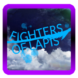 V2App FightersofLapis