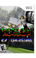 Thumbnail for version as of 22:10, August 29, 2010