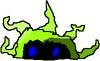 Lurkroot