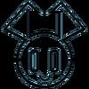 MLaaTR symbol