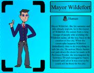 MayorWildefortProfile