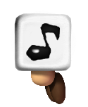 File:Note Block Goomba.png