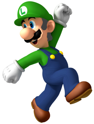 File:Old luigi.png
