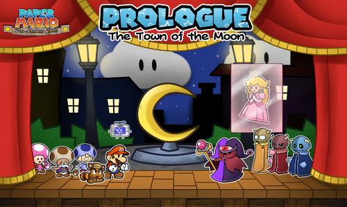 PMTAB Prologue