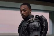 Anthony Mackie-Winter-Soldier