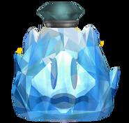 FreezieQueen