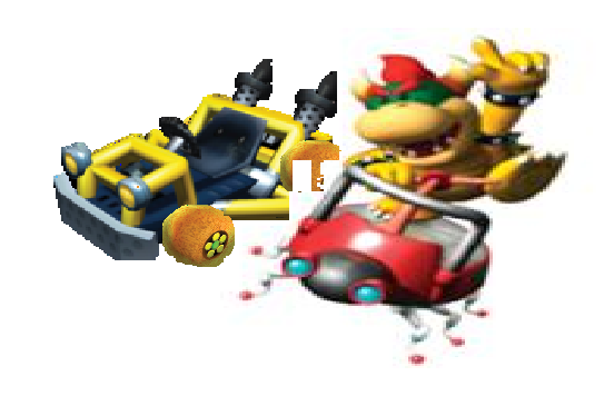 File:Koopa Kid Artwork.PNG