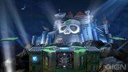 468px-Wiiusmashbrosscrns0115-copyjpg-30b89b 640w