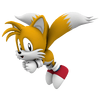 Classic tails by mike9711-d55131d