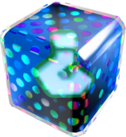 Image:Mario Kart Wii-Blue Fake Item Box