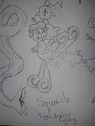 Squaick