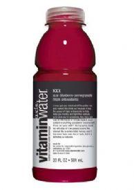 File:Vitaminwater.jpg