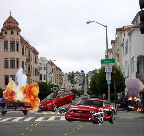File:Car-nage play.jpg
