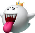KingBooAnarchy