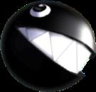 135px-Chomp Head NSMBDIY