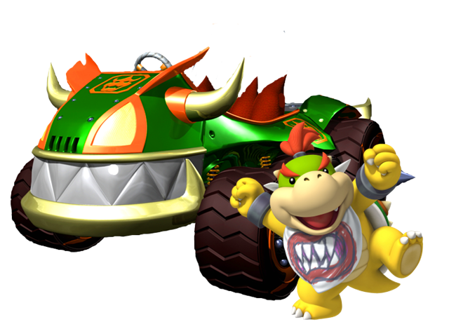 File:Bowser Jr. MK9.png
