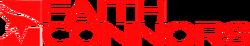 Versus Planet - Faith Connors logo