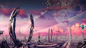 Futuristic-city-wallpaper-25