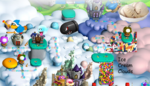 Icecream2