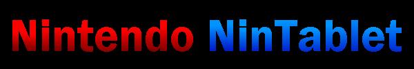 File:Nintendo NinTablet Logo.png