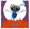 SSBGF Pesh Tier