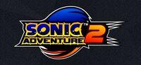 SonicAdventure2Banner