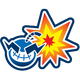 Wario Bomb