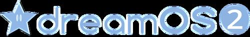 DreamOS-2-Logo