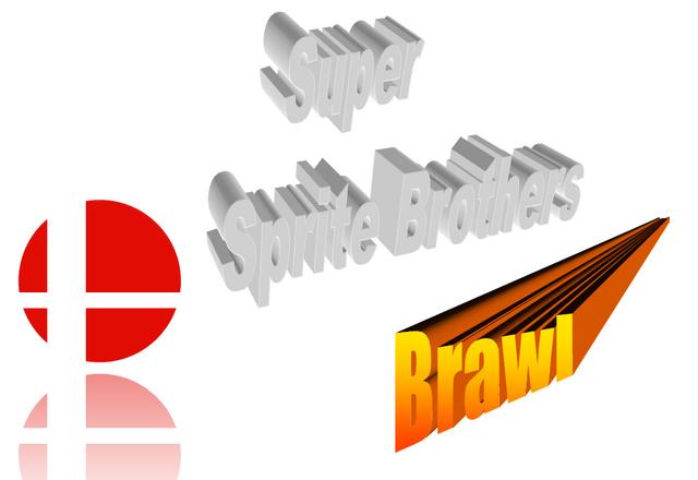File:My Logo.png