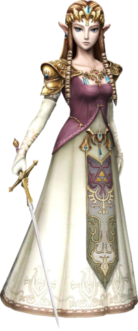 File:Princess Zelda.png