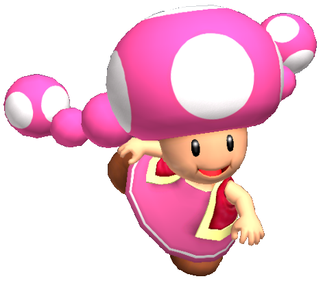 File:Toadette Brawl.png