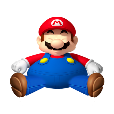 File:397px-BalloonMario.png