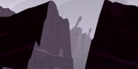 Steven Universe: Land Before Steven