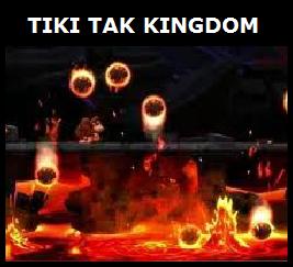 File:Tiki Tak Kingdom.png