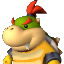 File:Baby Bowser Icon.png