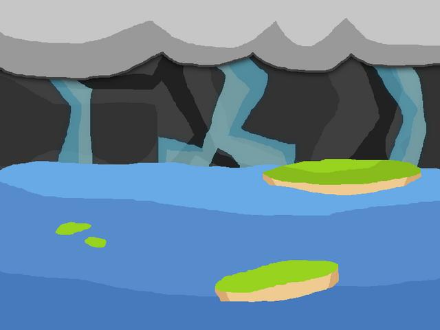File:Hurricane Ocean.png