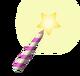 Star Rod