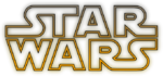 Star Wars Logo-edit-small