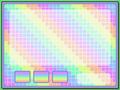 120px-Mosaic Mail
