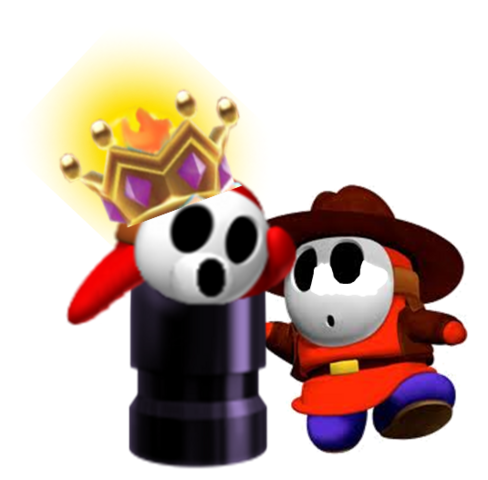 File:King guy and sherrif guy.png