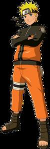 Naruto render by xuzumaki-d49n854