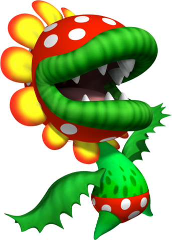 File:Petey Piranha NSMBVR.png