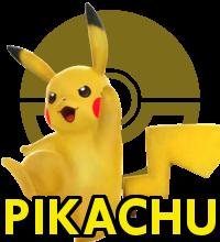 PikachuSupernova