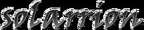 Solarrion logo