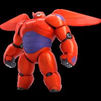200px-Baymax Armor Wings Render