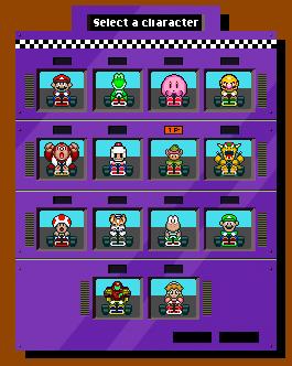 File:NintendoKart Final Character Selection.png