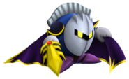Meta KnightSSBVFull