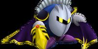 Meta Knight (Smash V)